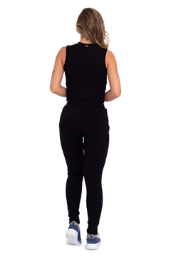 CROPPED ICON - CAJU BRASIL - Jump Fitness