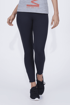 Legging Alto Giro Anatomic Up