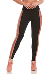 Legging NZ Infinity