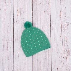 Gorritos con pompón 1M (28cm diametro) - Baby Eco Party