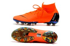 Nike Mercurial Superfly VI 360 Elite na internet