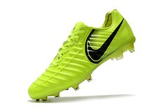 Nike Superfly VI Elite