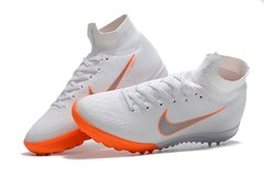 NIke SuperflyX 6 Elite IC - comprar online