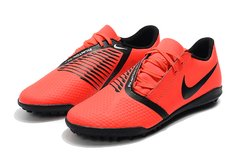 Nike Phantom VNM Club TF - comprar online