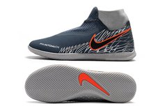 Nike Phantom VNM Pro - LAZ Sports