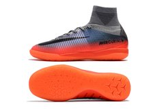 Nike Mercurial Superfly V CR7 AG na internet