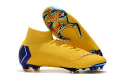 Nike Mercurial Superfly VI 360 Elite