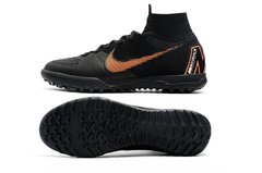 NIke SuperflyX 6 Elite TF na internet