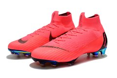 Nike Mercurial Superfly VI 360 Elite FG na internet