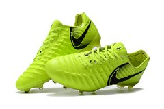 Nike Superfly VI Elite na internet
