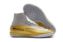 NIke Mercurial Superfly V IC - LAZ Sports