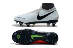 Nike Phantom VSN Elite Pro Anti Clog - LAZ Sports