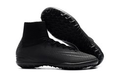 NIke Mercurial Superfly V TF na internet