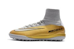 NIke Mercurial Superfly V TF - comprar online