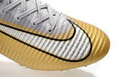 Nike Mercurial Superfly CR7 Quinto Triunfo FG na internet