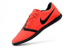 Nike Phantom VNM Club IC na internet