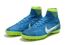 Nike Mercurial Superfly V SX Neymar TF - LAZ Sports