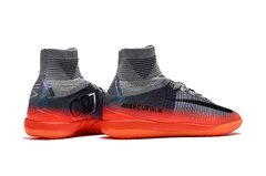Nike Mercurial Superfly V CR7 IC - comprar online