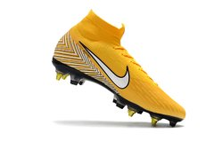 Imagem do Nike Mercurial Superfly VI FG