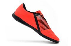 Nike Phantom VNM Club IC - LAZ Sports