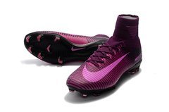 Nike Mercurial Superfly V FG - LAZ Sports