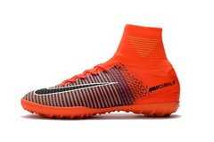 Nike Mercurial SuperflyX VI Elite CR7 IC - comprar online