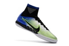 NIke Mercurial Superfly V IC - comprar online