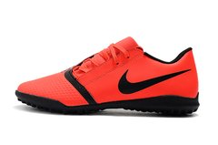 Nike Phantom VNM Club TF - LAZ Sports