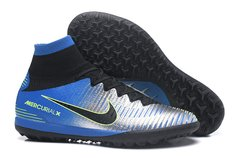 Nike Mercurial Superfly V SX Neymar TF