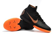 NIke SuperflyX 6 Elite IC - LAZ Sports