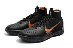 NIke SuperflyX 6 Elite TF - LAZ Sports