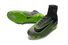 NIke Mercurial Superfly V FG na internet