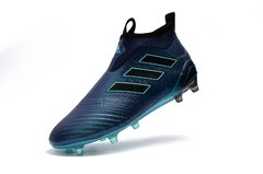 Adidas ACE 17+ PureControl FG - LAZ Sports