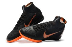 NIke SuperflyX 6 Elite IC - loja online