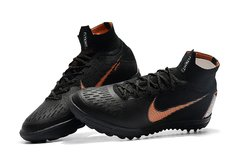 NIke SuperflyX 6 Elite TF - loja online