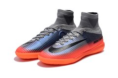 Nike Mercurial Superfly V CR7 IC - LAZ Sports