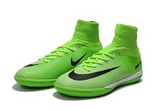 Nike Mercurial Proximo II IC - LAZ Sports