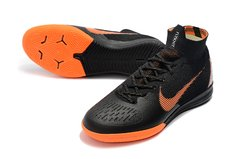 Imagem do NIke SuperflyX 6 Elite IC
