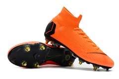 Nike Mercurial Superfly VI 360 Elite - LAZ Sports