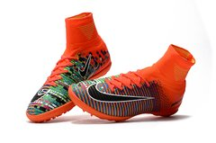 Nike Mercurial SuperflyX VI Elite CR7 IC - LAZ Sports