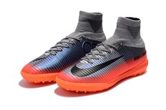 Nike Mercurial Superfly V CR7 TF - LAZ Sports