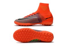 Nike Mercurial SuperflyX VI Elite CR7 IC - loja online