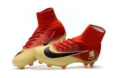 Nike Mercurial Superfly V - LAZ Sports