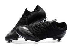 Nike Mercurial Superfly VI FG - LAZ Sports
