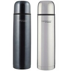 Termo Acero Inox Thermo Cafe Everyday 1000
