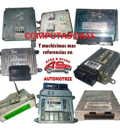 Repuestos Para Jeep Grand Cherokee Mod 98 en internet
