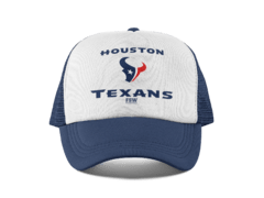 Boné Houston Texans - comprar online