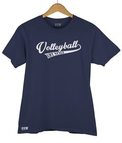Camiseta Volleyball Lifestyle - loja online
