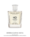 Imagem do Perfume HD Victory For Men Helene Deon