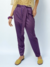 PANTALON PARIS (violeta) en internet